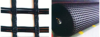 玻璃纤维土工格栅1.jpg