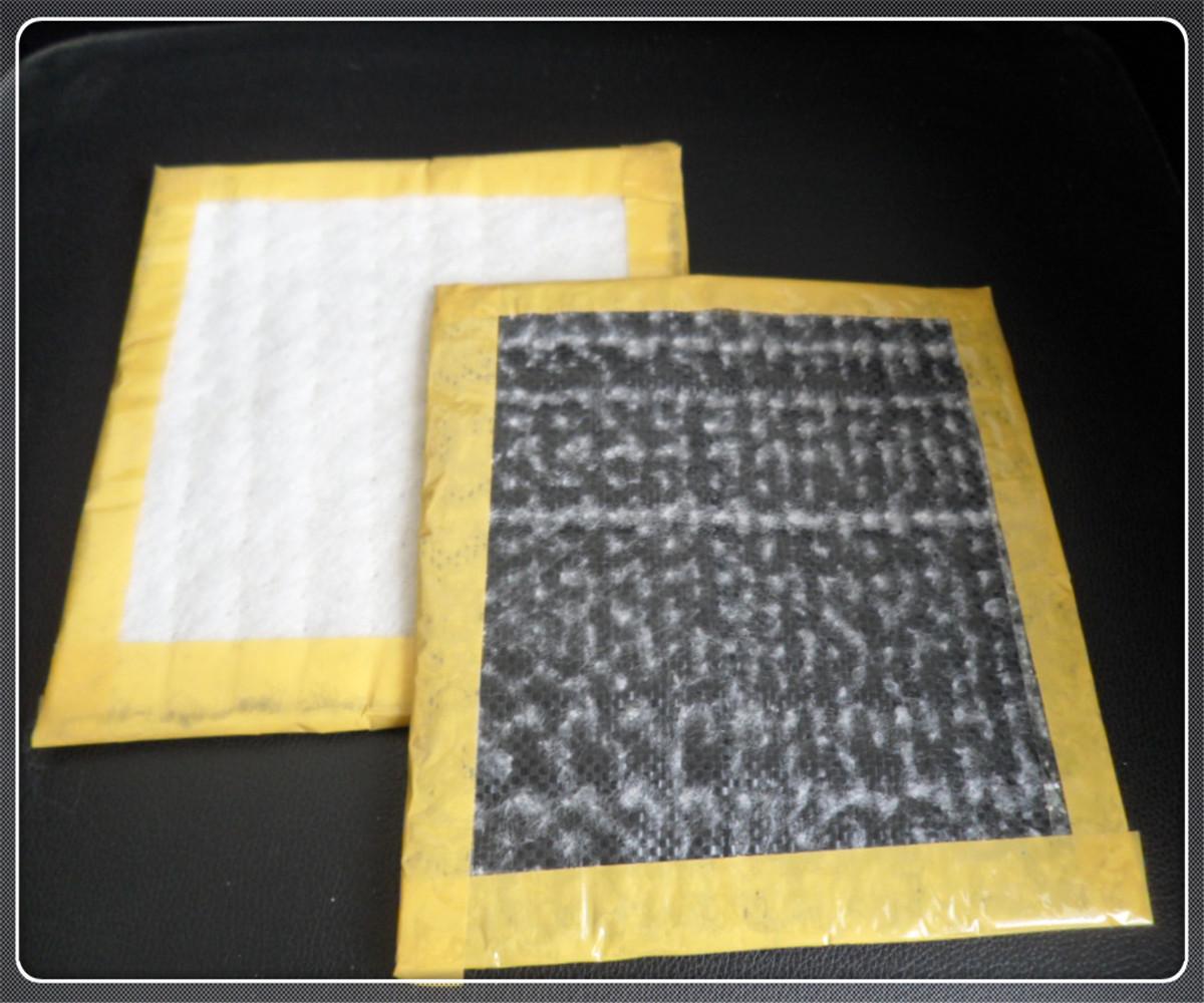 生态型膨润土防水毯1.jpg