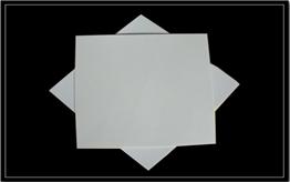EVA高分子复合自粘防水板.jpg