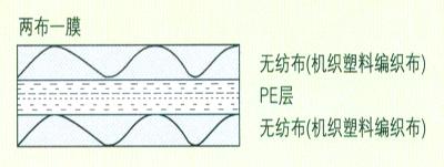 两布一膜1.jpg
