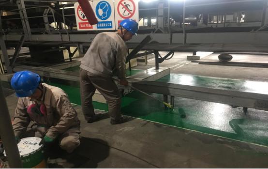持續創新,永爭先鋒|新聞動態-北京騰疆電力工程有限公司
