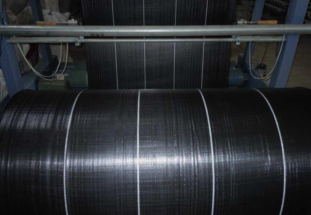 防草布|遮草布|抑草席|园艺地布|土工布-山东领翔新材料有限公司|