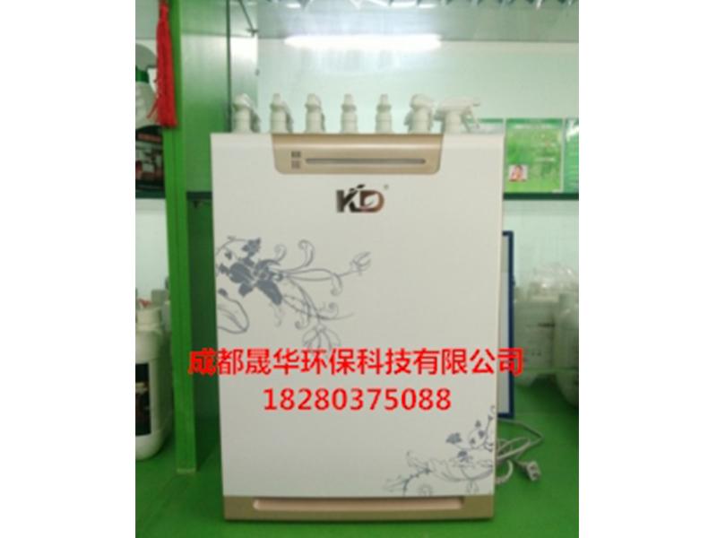 成都甲醛检测设备#成都晟华环保科技2.jpg