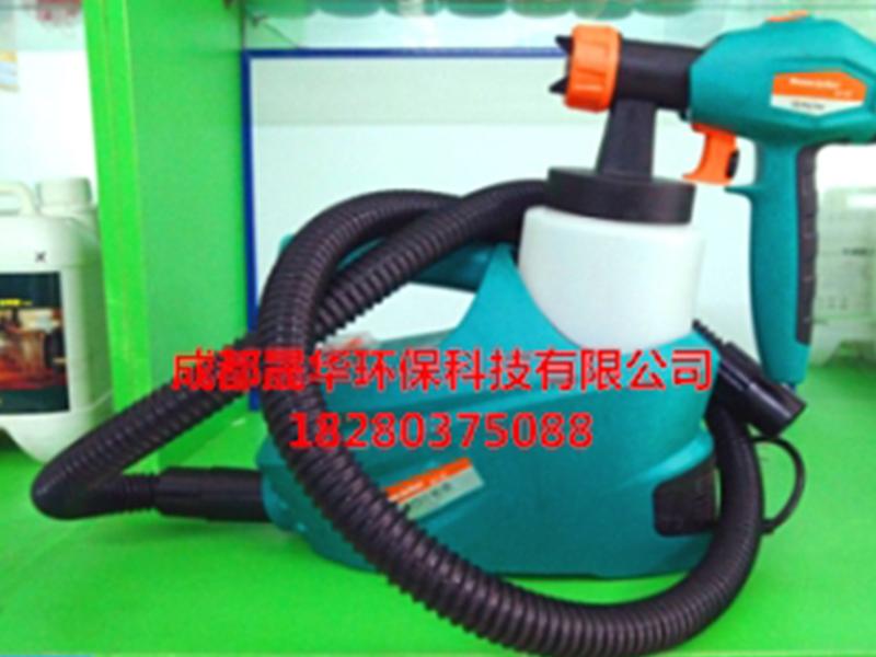 成都甲醛检测设备#成都晟华环保科技3.jpg