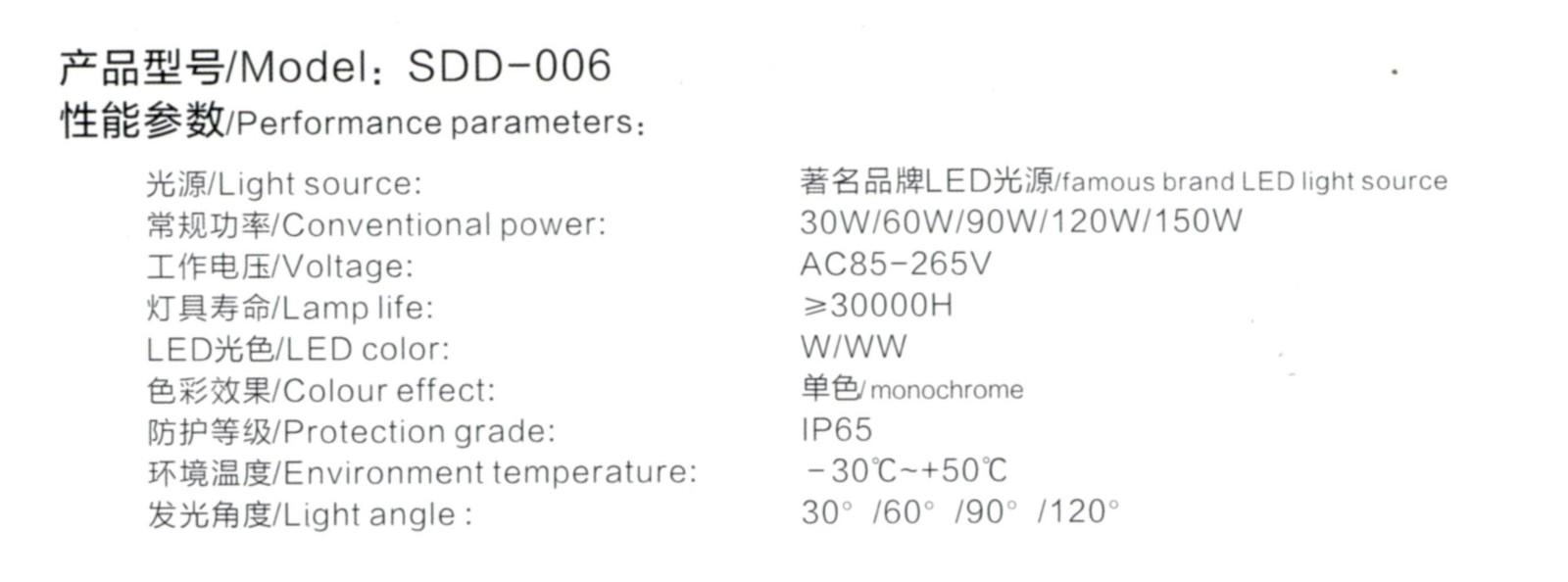 LED隧道灯Model∶SDD-006参数.jpg