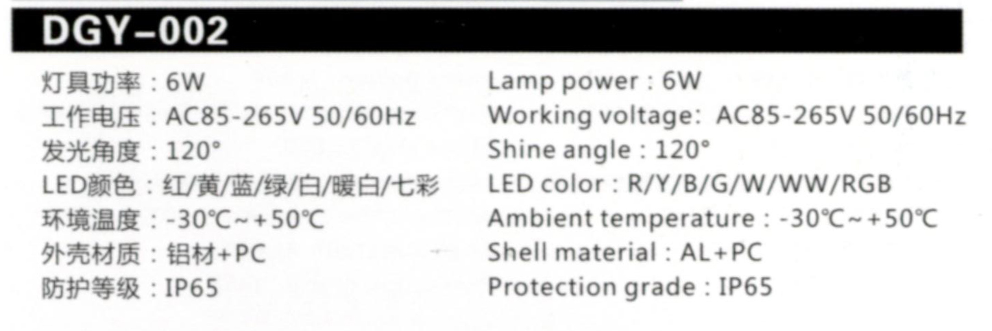LED点光源Model∶DGY-002参数.jpg