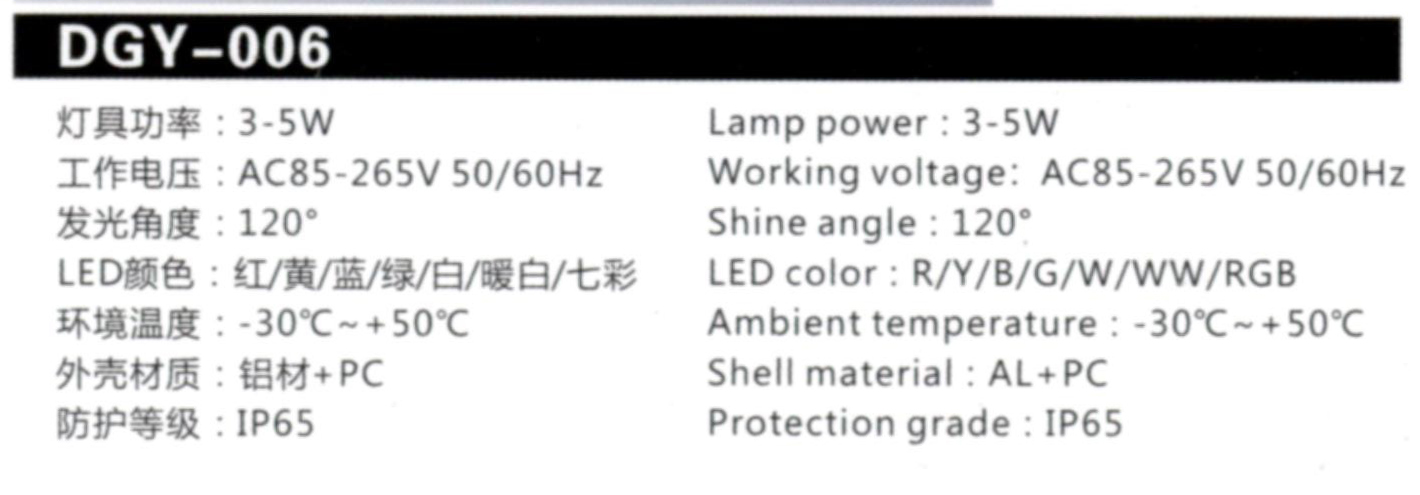 LED点光源Model∶DGY-006参数.jpg