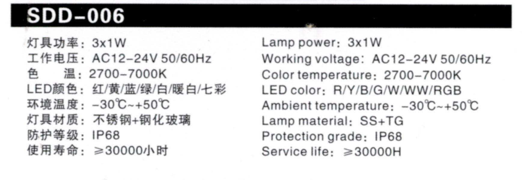 LED水底灯Model∶SDD-006参数.jpg