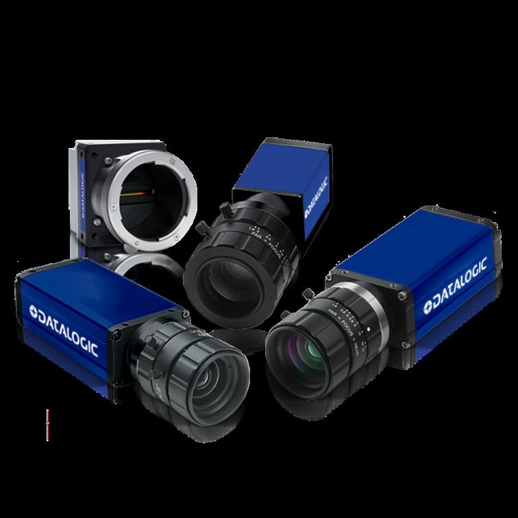 M系列相機.png