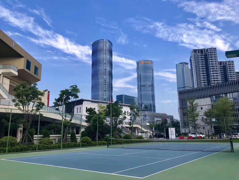厦门网球培训,厦门青少年网球培训,厦门网球俱乐部 新闻动态-福建闳奥体育文化有限公司