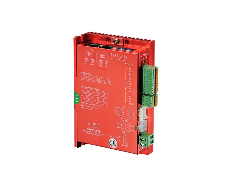 SSD2505PR.jpg