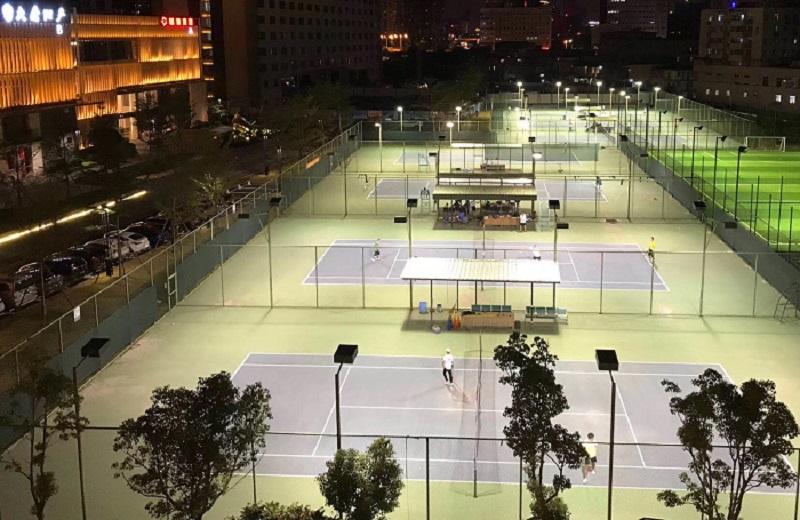 厦门网球俱乐部网球培训首选 行业资讯-福建闳奥体育文化有限公司