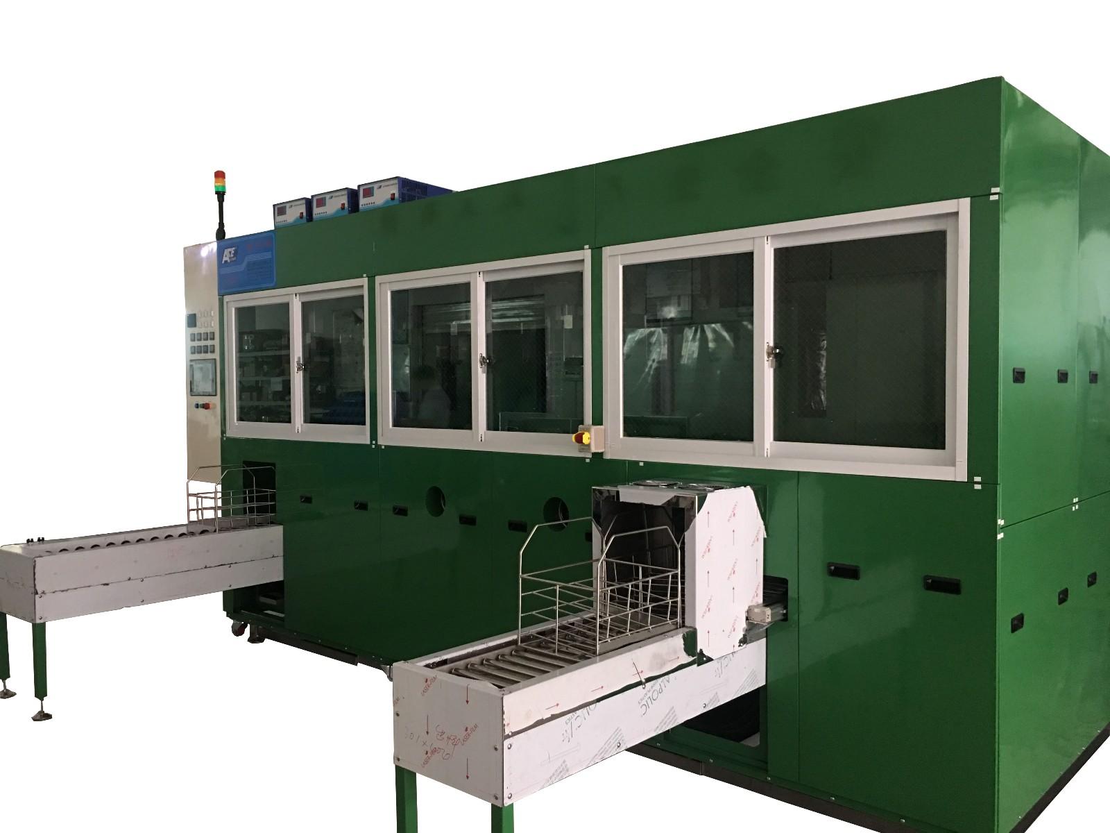 全自动碳氢清洗机3-1.jpg