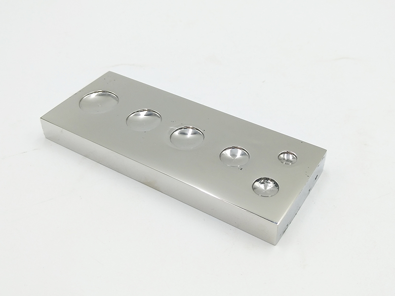 安裝底座打台|鉚釘安裝工具-鼎湖區沙浦鎮星暉五金廠