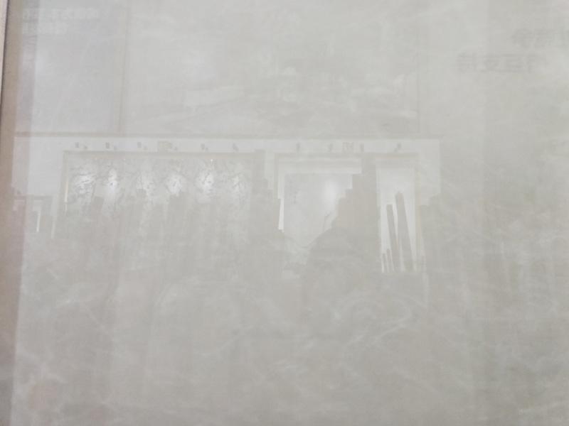 白玉兰|白玉兰-云浮市宇航石材有限公司