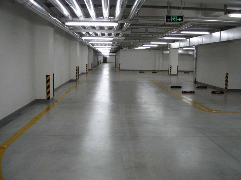 固化剂地坪|固化剂地坪-厦门AG宝盈棋牌建筑工程有限公司