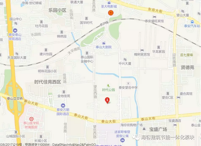 QQ瀏覽器截圖20180918160113.png