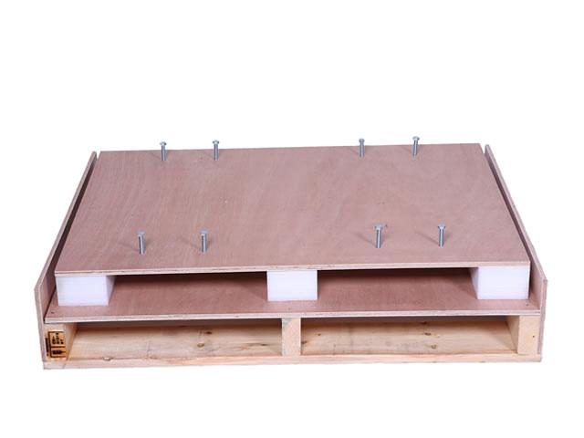 防震木棧板.jpg