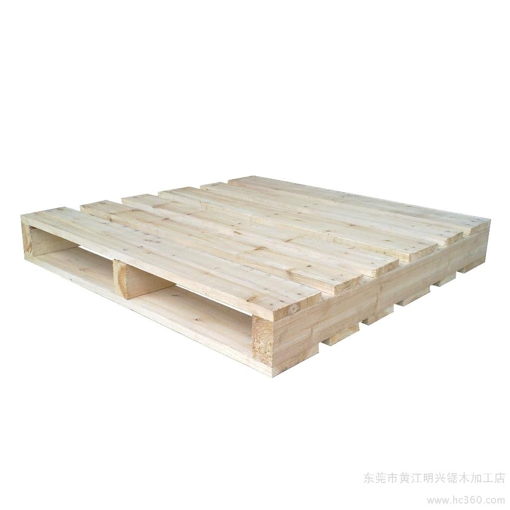 木栈板.jpg