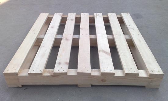 鬆木木棧板.jpg