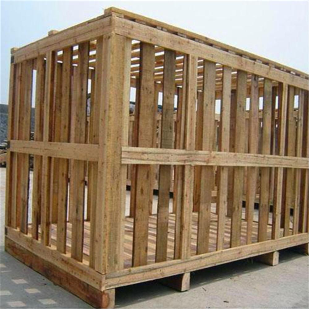 框架木箱.jpg