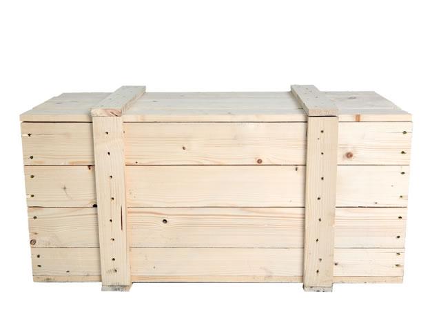 鬆木木箱.jpg