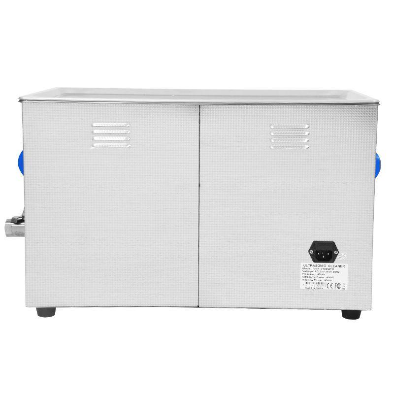 【工业超声波清洗机】超声波清洗机为什么那么受欢迎?