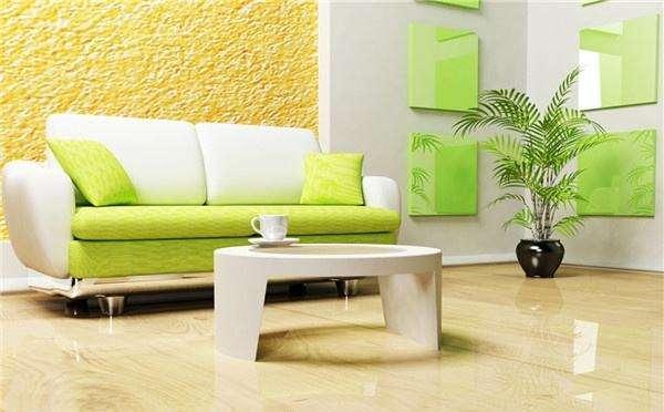 家具不环保, 怎能装出绿色健康的家? 新闻动态-濮阳市新辉万好商贸有限公司