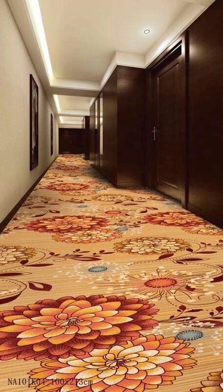 地毯22.jpg