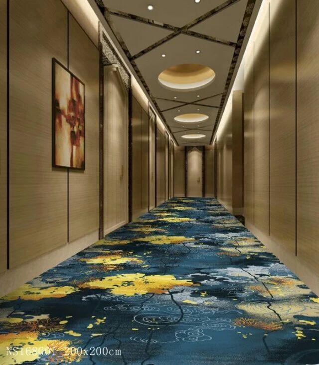 地毯33.jpg