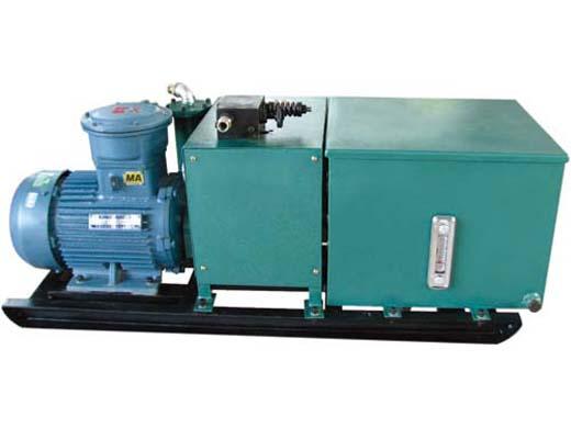 BPW40/8J噴霧泵