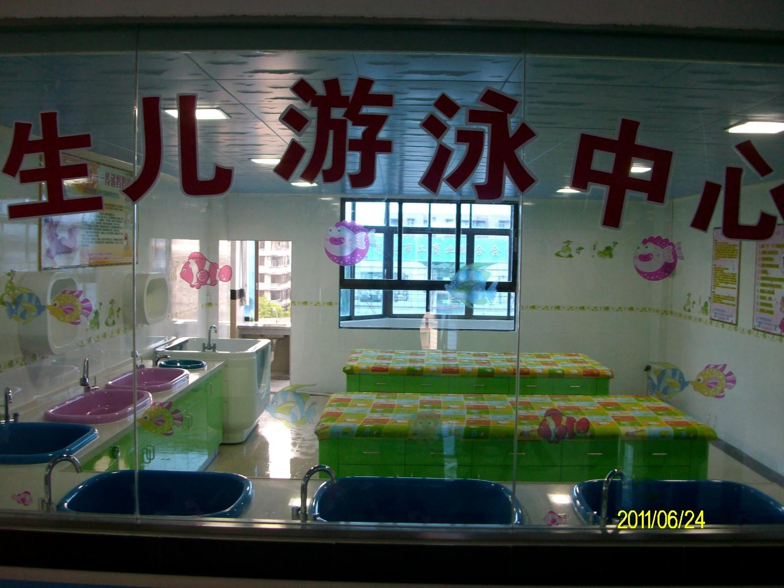 高要中医院|工程案例-广州瀚宇实验室设备亿博彩票平台