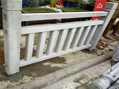 磨具栏杆1.jpg