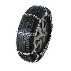 轮胎防滑链