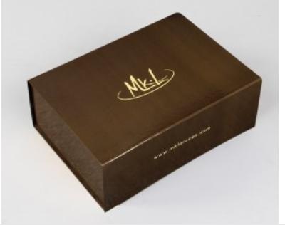 礼品纸盒包装制作.png