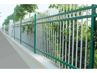 锌钢围栏 (6).jpg