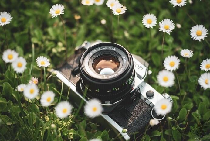重庆摄影摄像