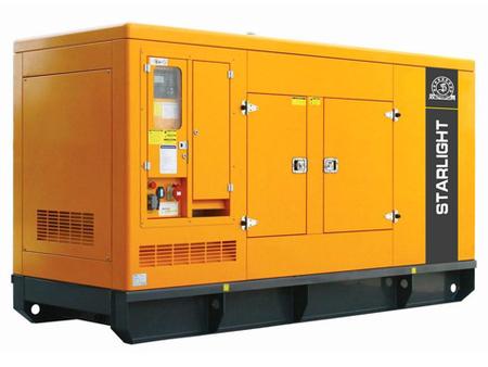 兰州发电机组哪家好,兰州发电机组价格,甘肃发电机组厂家,兰州发电机组销售.jpg