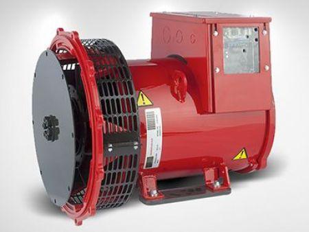 兰州发电机组,兰州发电机组出售,甘肃发电机组价格,兰州发电机组厂家.jpg