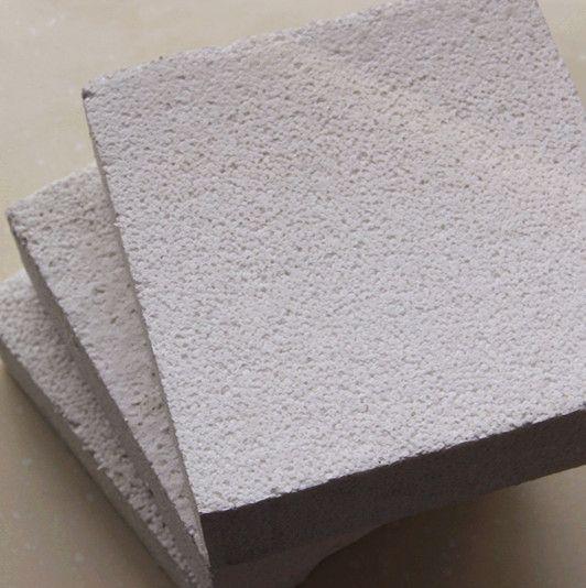 硅鋁基耐火保溫板004.jpg