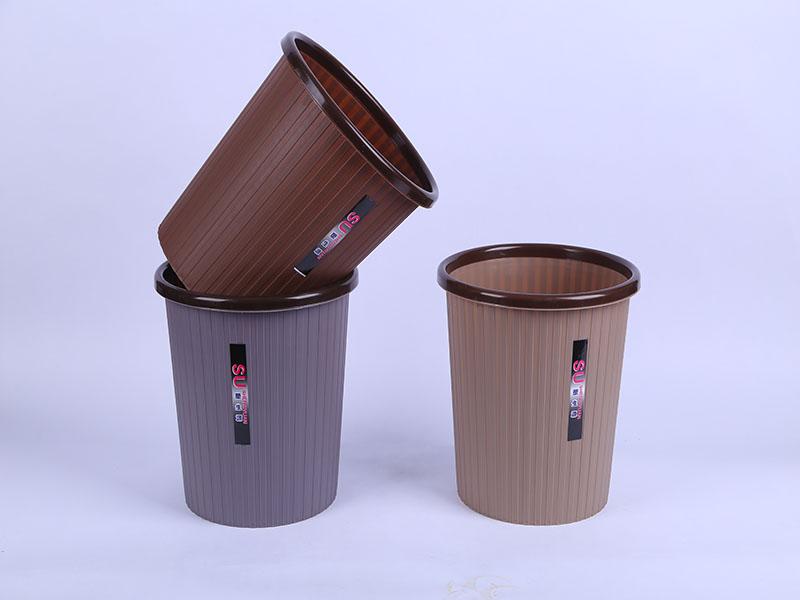 垃圾桶 7801 垃圾桶-临沂市伟杰家居用品有限公司