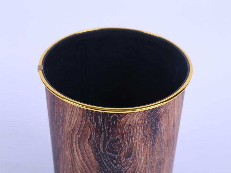 垃圾桶 7802-1|垃圾桶-临沂市伟杰家居用品有限公司