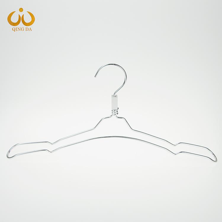 成人铝线衣架