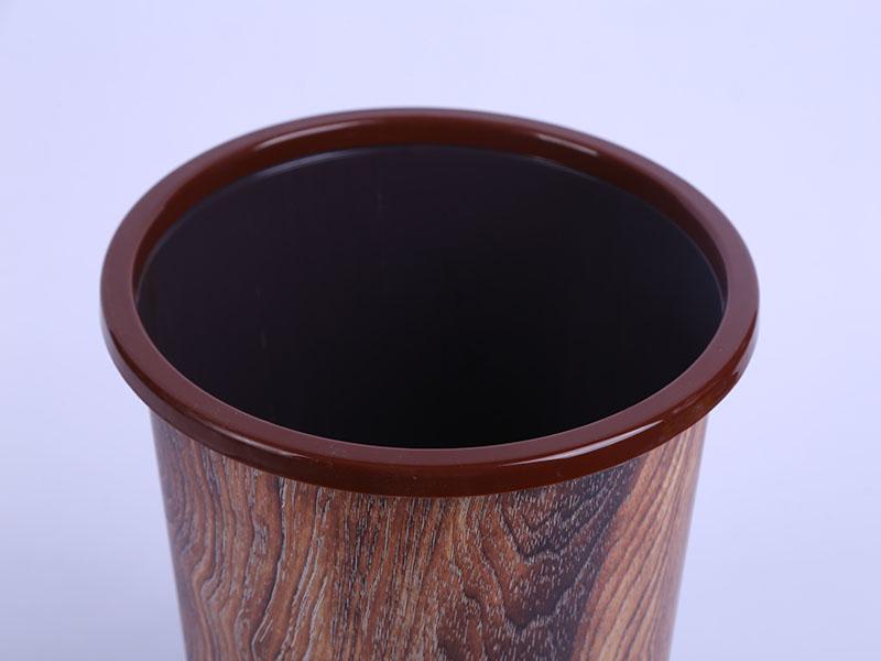 塑生源卫生桶 7803|垃圾桶-临沂市伟杰家居用品有限公司