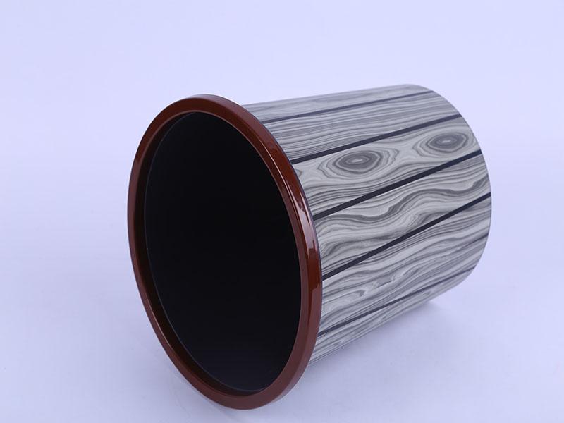 塑生源卫生桶 7804|垃圾桶-临沂市伟杰家居用品有限公司