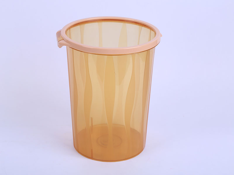 塑生源卫生桶 7806|垃圾桶-临沂市伟杰家居用品有限公司