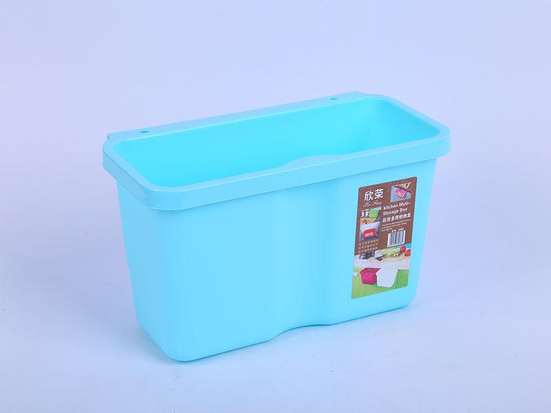 厨房专用垃圾桶8098|垃圾桶-临沂市伟杰家居用品有限公司