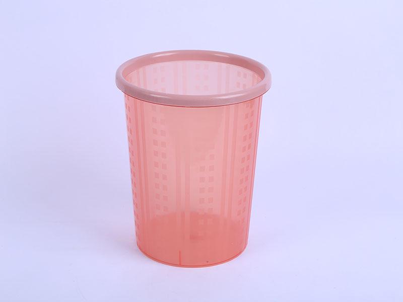 塑生源 卫生桶  7811|垃圾桶-临沂市伟杰家居用品有限公司