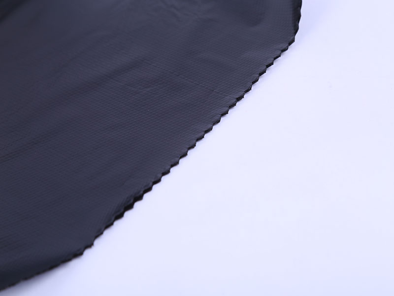 卷装物业垃圾袋 7662 60*80|垃圾袋-临沂市伟杰家居用品有限公司