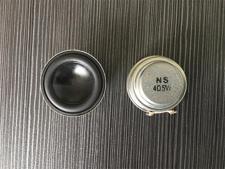 NS4090.JPG